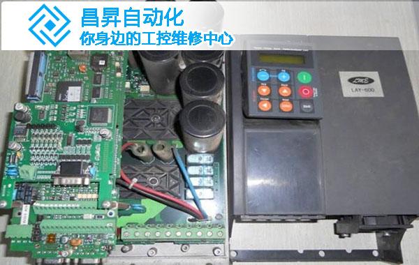 低压软启动器维修